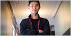 Scale AI, which helps companies manage data for AI applications, raises $325M at a $7.3B valuation, up from a $3.5B valuation in December 2020 (Jeremy Kahn/Fortune)