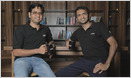 Sources: Indian startup Zeta, which helps banks launch fintech products, raises ~$250M Series D led by SoftBank Vision Fund 2, valuing the startup at ~$1.3B (Manish Singh/TechCrunch)