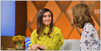 Stitch Fix says founder Katrina Lake will step down as CEO and become executive chairwoman starting August 1, names President Elizabeth Spaulding as next CEO (Kimberly Chin/Wall Street Journal)