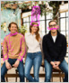 Sunday, which helps restaurants improve their checkout flow, raises $24M seed at a $140M post-money valuation led by Coatue (Romain Dillet/TechCrunch)
