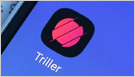 TrillerNet, parent of TikTok competitor Triller, acquires customer engagement platform Amplify.AI and combat sports streaming and events service FITE TV (Sarah Perez/TechCrunch)