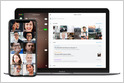 Wire, an enterprise-focused end-to-end encrypted messaging app raises $21M Series B led by UVC Partners (Romain Dillet/TechCrunch)