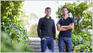 Benchling, which provides cloud-based software to manage biotech R&D, raises $200M led by Sequoia Capital Global Equities at $4B valuation, 5x its value in May (Amy Feldman/Forbes)