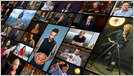 MasterClass, which offers celebrity-taught online classes for a $180 annual subscription, raises $100M Series E, at a reported valuation of $800M (Natasha Mascarenhas/TechCrunch)