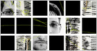 Book excerpt looks at NSA's Big Awesome Graph initiative, an attempt to map people's social networks out of an enormous trove of intercepted communications (Barton Gellman/Wired)