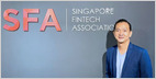 Singapore now has 1,000+ B2B fintech startups, up 70%+ YoY, after the city-state started luring foreign entrepreneurs with special visas and monetary support (Takashi Nakano/Nikkei Asia)
