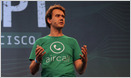 Cloud-based call center software startup Aircall raises $65M Series C led by DTCP, bringing its total raised to $100M+ (Mike Wheatley/SiliconANGLE)