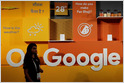 Sources: India's antitrust body is looking into allegations that Google is abusing its market position to unfairly promote its mobile payments app Google Pay (Reuters)