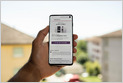 Switzerland is the first country to launch a large scale pilot for a COVID-19 contact tracing app, SwissCovid, using Apple's and Google's APIs (Christine Fisher/Engadget)