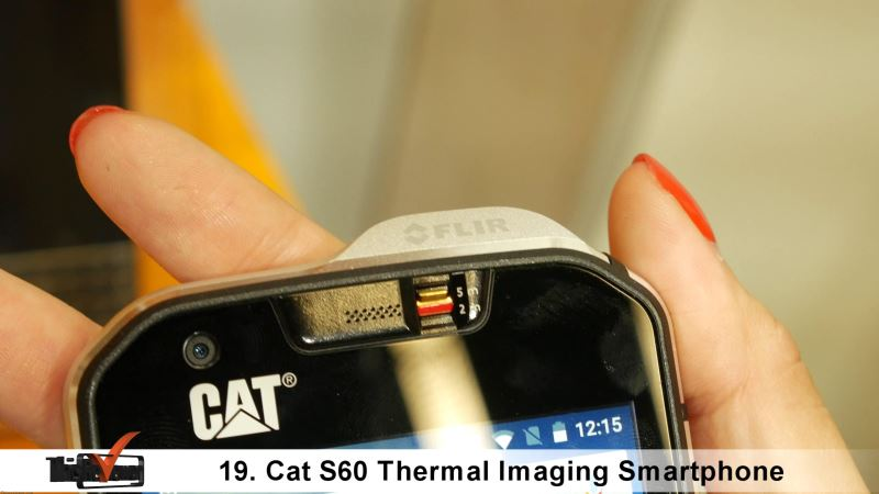 amazon_christmas_wish_list_2017 19.cat s60 thermal imaging rugged smartphone