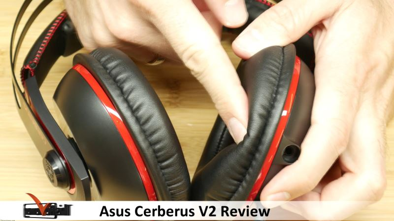 asus_cerberus_v2_review see our video review on the asus cerberus here