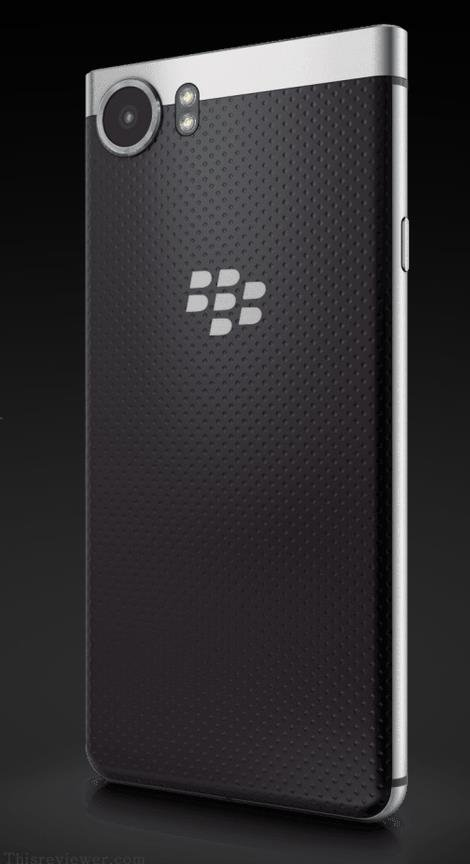 blackberry_keyone_review processor and memory