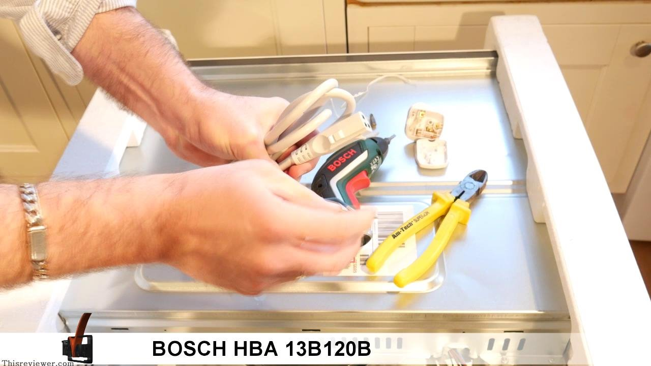 bosch_electric_built_in_oven