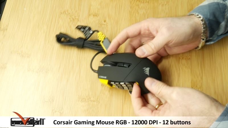 corsair_gaming_mouse_rgb_review and quoted text: