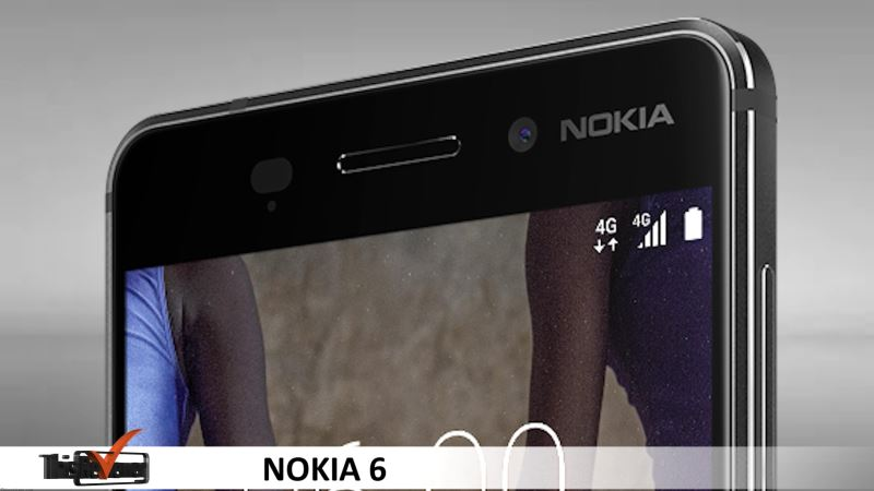 nokia_6_review performance and user interface