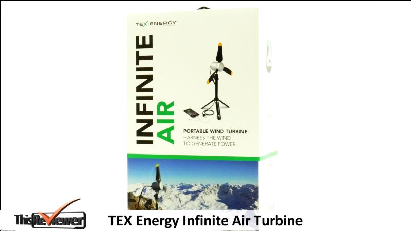portable_wind_turbine_by_tex_energy_infinite_air trying it out the portable wind turbine
