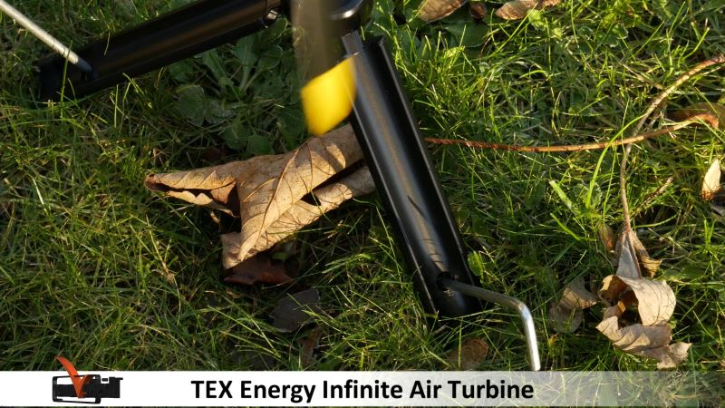 portable_wind_turbine_by_tex_energy_infinite_air portable wind turbine