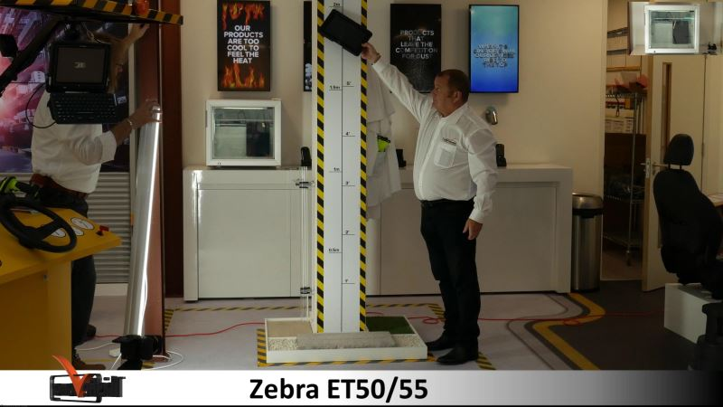 the business retail warehouse shop logistics tablet from zebra - et50 and et55 a review