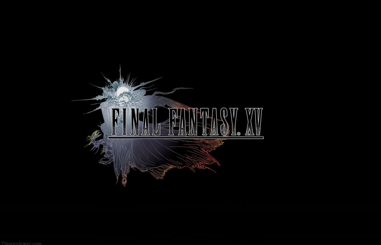 the final fantasy 15 review