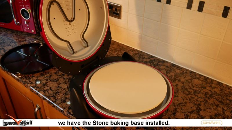 the_pizza_oven_made_by_smart_called_the_pizza_maker pizza cooking surfaces
