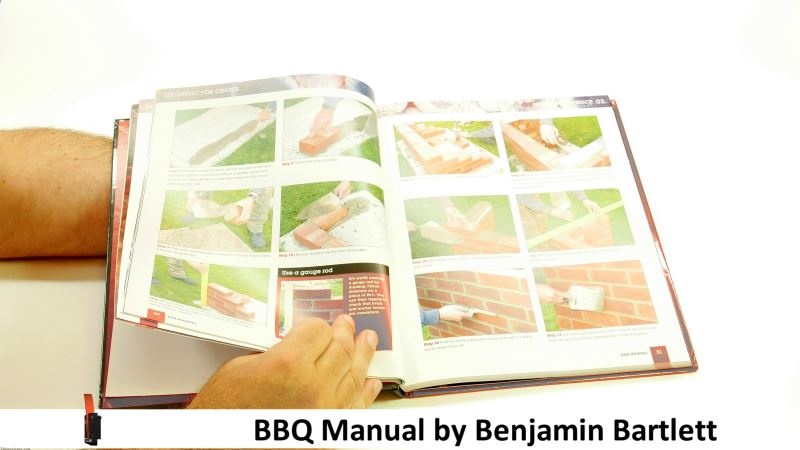 ultimate_in_bbq_manuals_review recipe selection