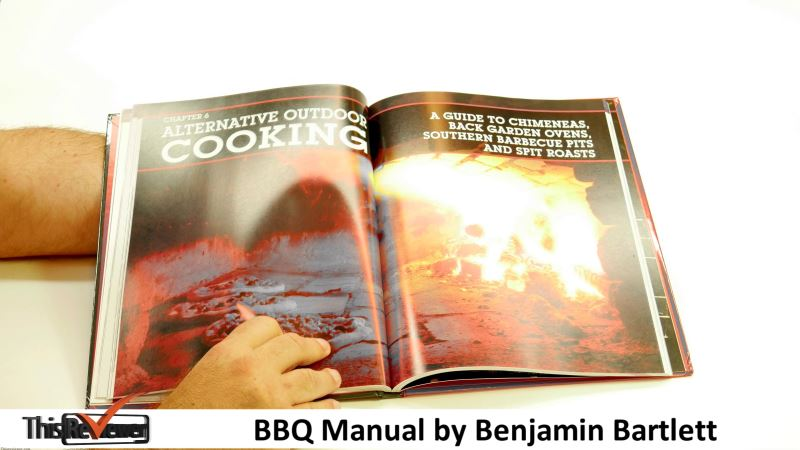 ultimate_in_bbq_manuals_review the author